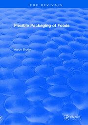Revival: Flexible Packaging Of Foods (1970)