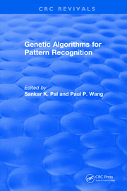 Revival: Genetic Algorithms for Pattern Recognition (1986)
