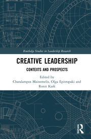 Creative Leadership: Contexts and Prospects