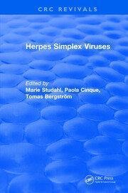 Revival: Herpes Simplex Viruses (2005)