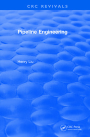 Revival: Pipeline Engineering (2004)