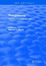 Revival: Reengineering Systems Integration Success (1997)