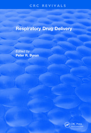 Revival: Respiratory Drug Delivery (1989)