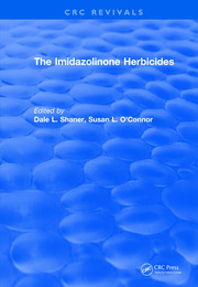Revival: The Imidazolinone Herbicides (1991)