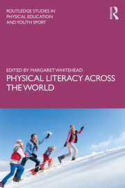 Physical Literacy across the World