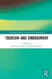 Tourism and Embodiment
