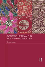 Growing up Female in Multi-Ethnic Malaysia