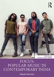 Focus: Popular Music in Contemporary India