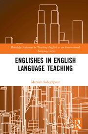 Englishes in English Language Teaching