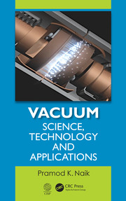 Vacuum: Science, Technology and Applications