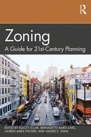Zoning: A Guide for 21st-Century Planning