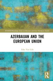 Azerbaijan and the European Union