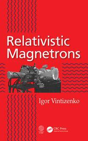 Relativistic Magnetrons