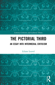 The Pictorial Third: An Essay Into Intermedial Criticism