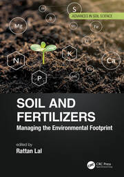 Soil and Fertilizers: Managing the Environmental Footprint