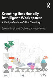 Creating Emotionally Intelligent Workspaces: A Design Guide to Office Chemistry