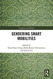 Gendering Smart Mobilities