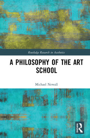 A Philosophy of the Art School