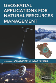 Geospatial Applications for Natural Resources Management