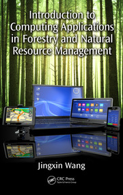 Introduction to Computing Applications in Forestry and Natural Resource Management
