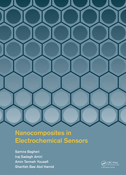 Nanocomposites in Electrochemical Sensors