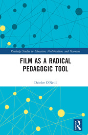 Film as a Radical Pedagogic Tool