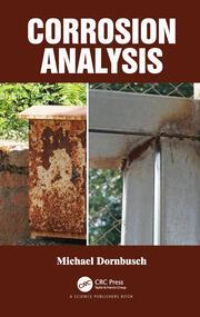 Corrosion Analysis