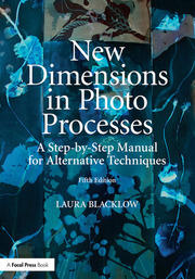 Blacklow_New Dimensions in Photo Processes