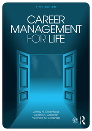 Closing Thoughts on Career Management