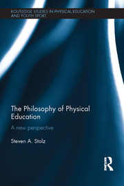 The Philosophy of Physical Education: A New Perspective