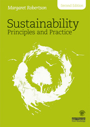 Sustainability Principles and Practice 2e: Robertson