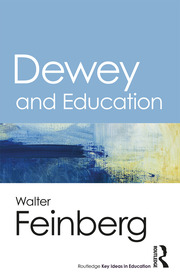 Dewey and Education