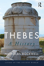 Thebes: A History