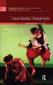 Traversing Tradition: Celebrating Dance in India