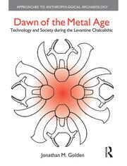 Dawn of the Metal Age