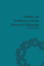 e Seriousness of the Absurd:  e Scriblerian Philosophic Persona