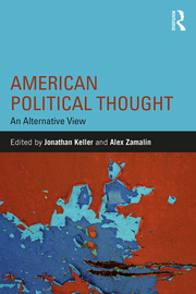 American Political Thought: An Alternative View