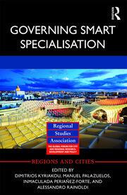 Governing Smart Specialisation