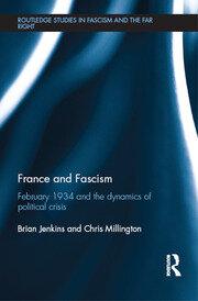 Journée and dénouement: the dynamics of political crisis
