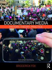 Documentary Media, 2e (Fox)
