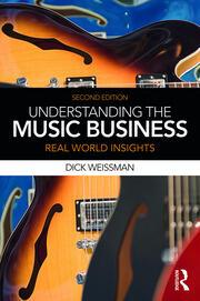music business essay Можжевеловые бусины, фурнитура для слингобус, амигуруми