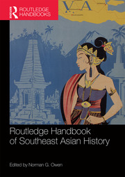 """Gradations of colonialism in Southeast Asia's """"in- between"""" places"""