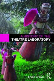 The Value of a Theatre Laboratory