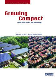 Growing Compact BAY & LEHMANN