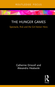 The Hunger Games: Spectacle, Risk and the Girl Action Hero