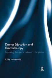 RPD Drama Education and Dramatherapy