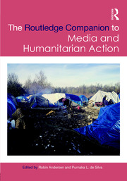 RC to Media and Humanitarian Action