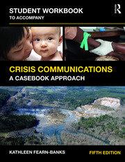 The Crisis Communications Plan