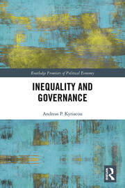 Inequality and Governance