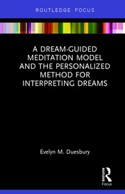 A Dream-Guided Meditation Model